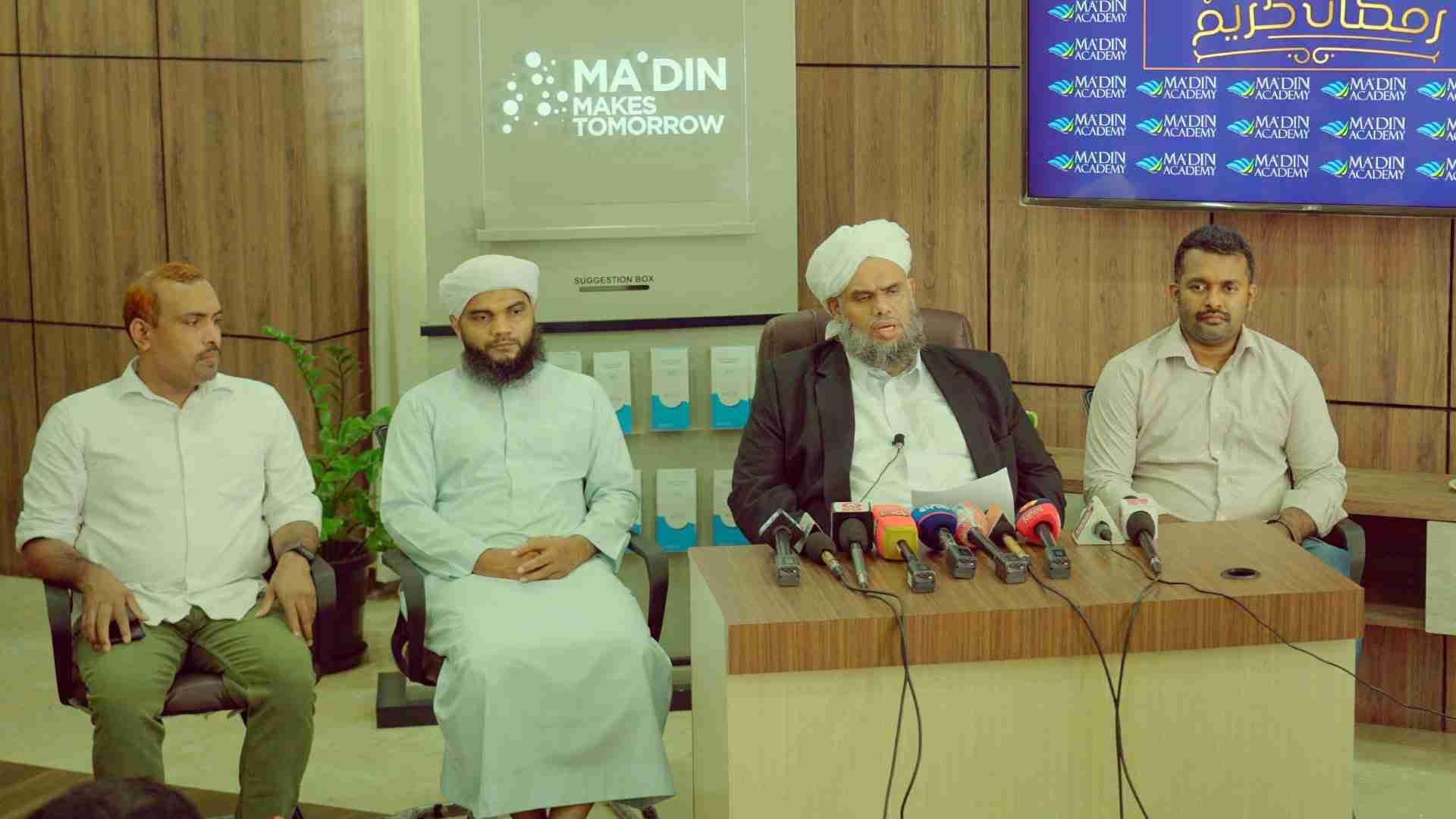 PRESS-MEET-RELESE-PHOTO-ramadan-2021